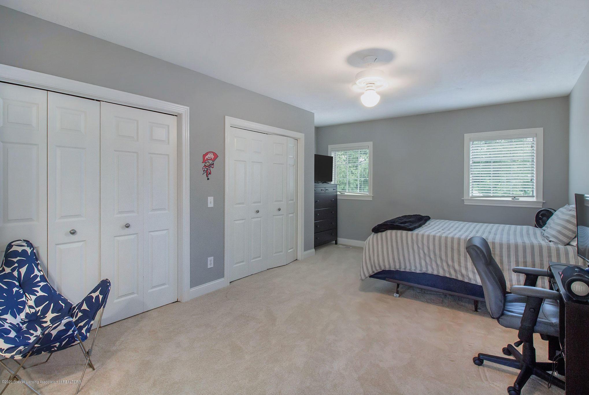 2223 Cawdor Ct - Upstairs bedroom - 28