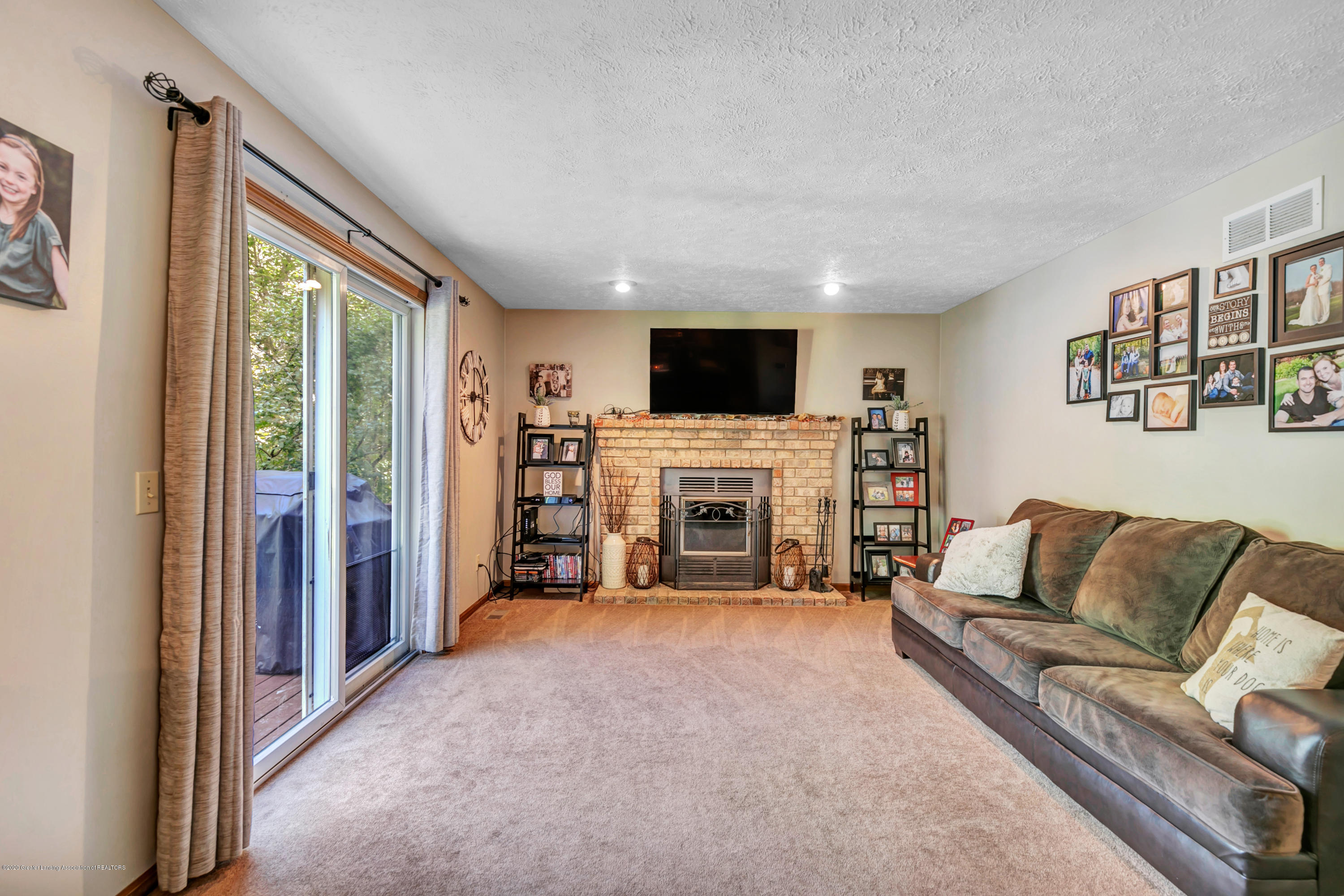 1301 Timber Creek Dr - 9I3A2500 - 6