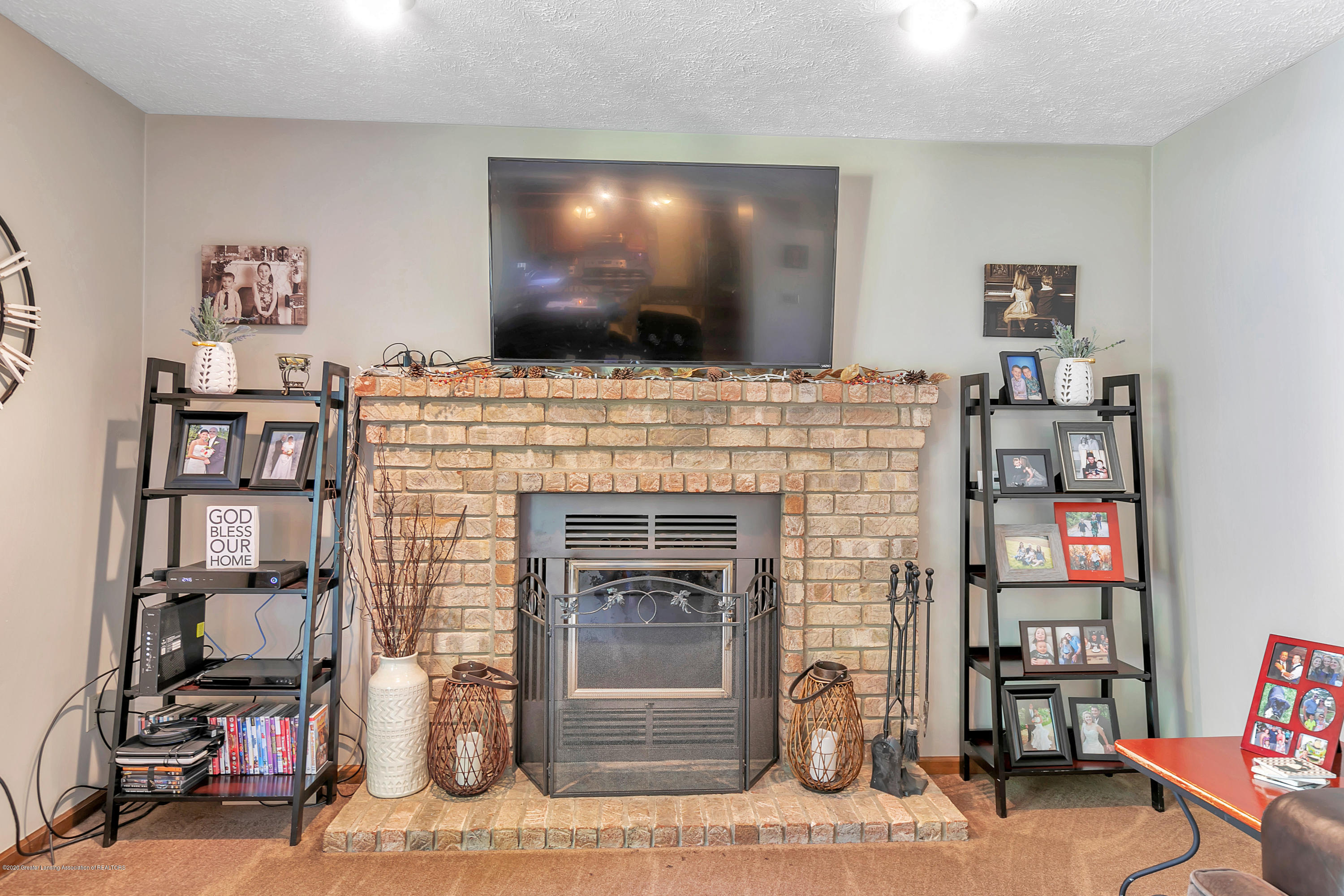 1301 Timber Creek Dr - 9I3A2503 - 7