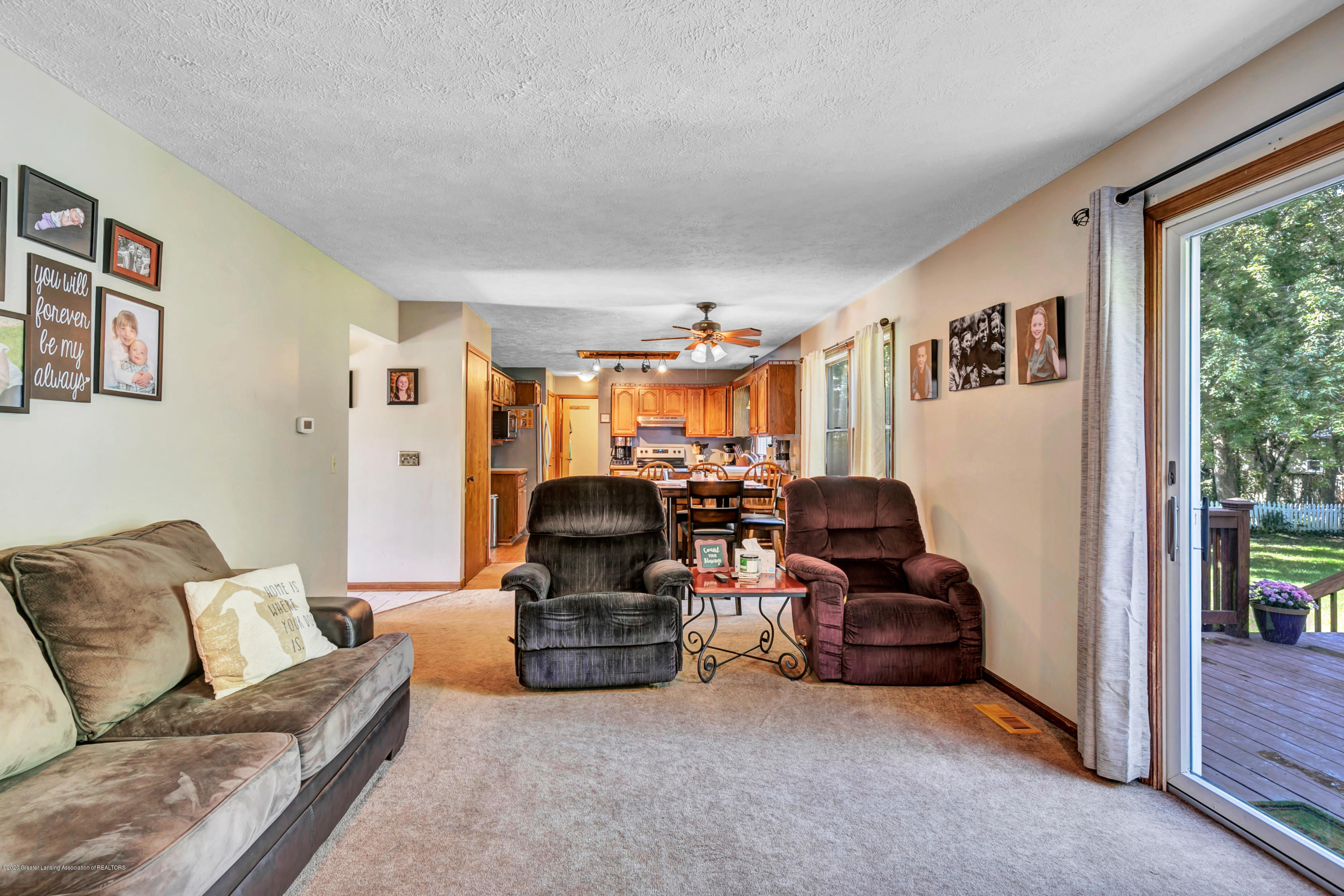 1301 Timber Creek Dr - 9I3A2504 - 8