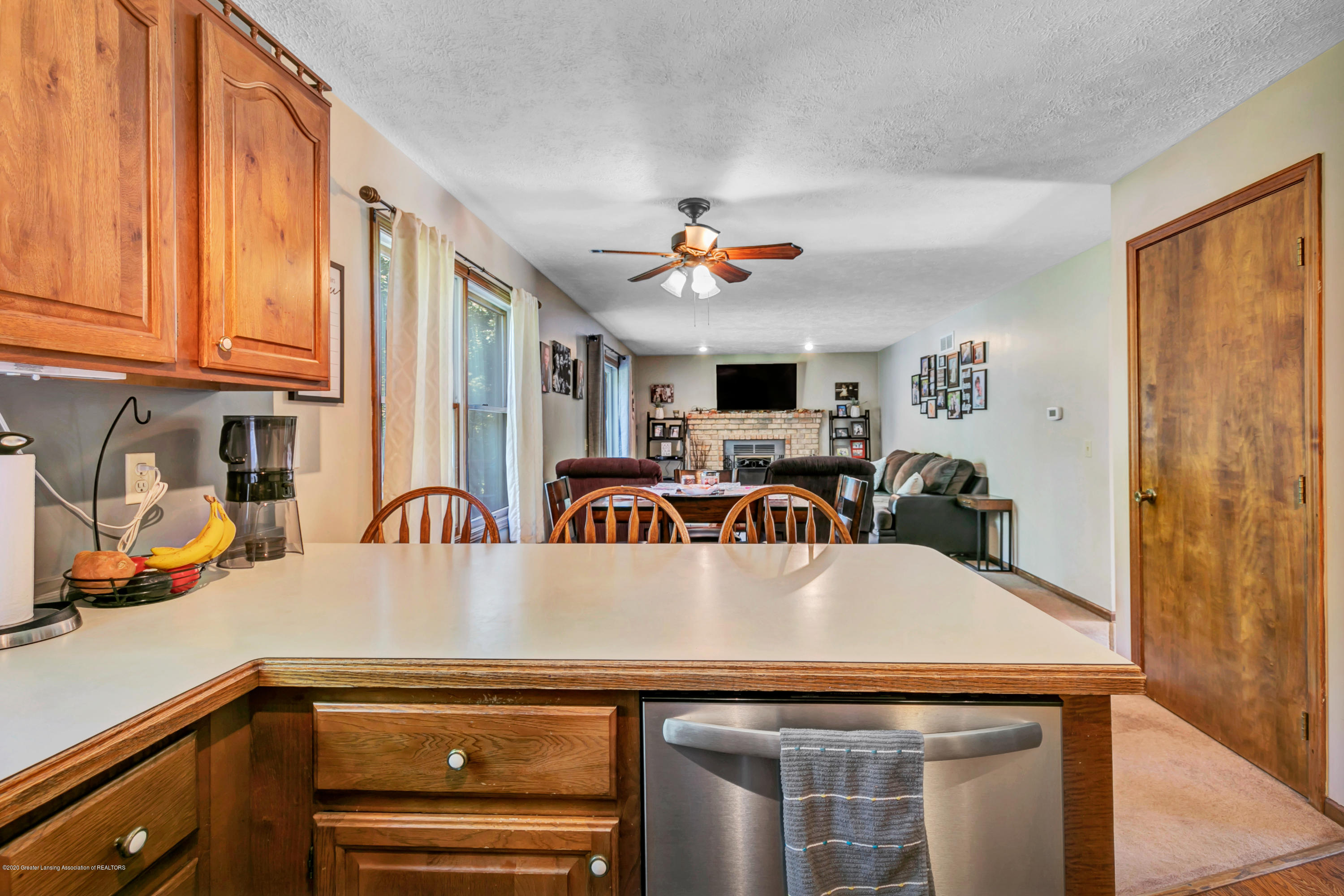 1301 Timber Creek Dr - 9I3A2520 - 15