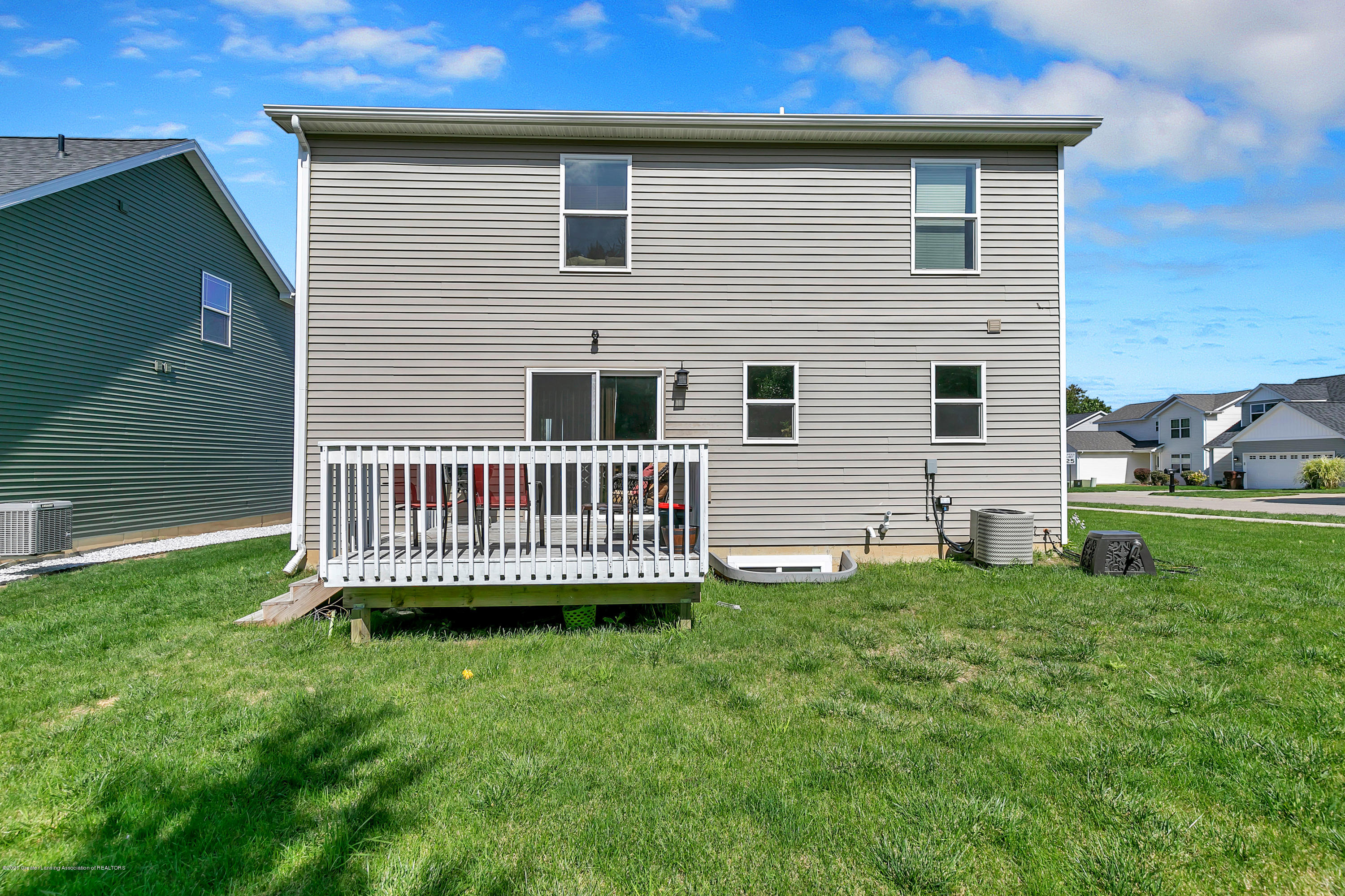 4313 Norway St - 9I3A2368 - 29