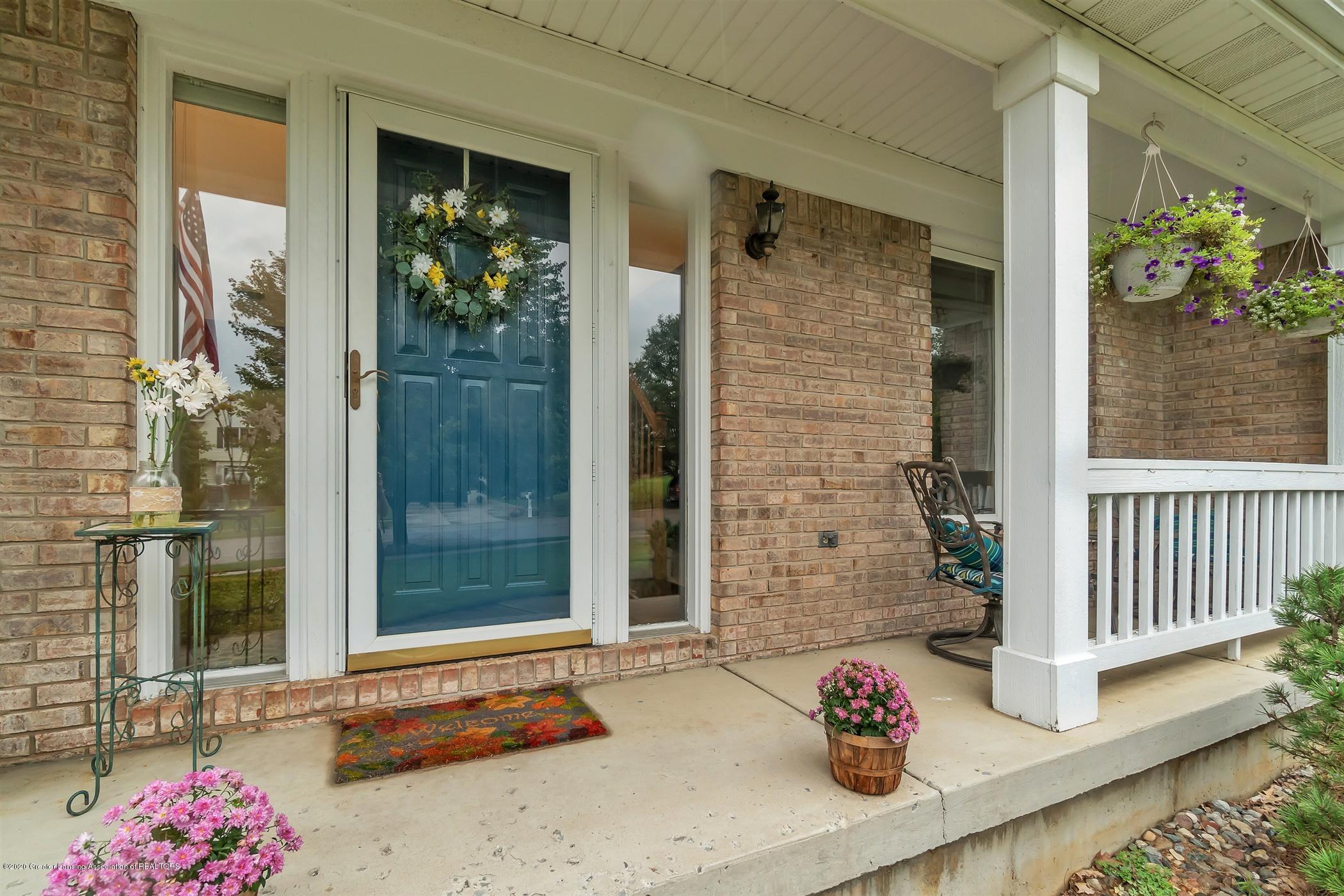 11910 Schavey Rd - 06-11910 Schavey Rd.-windowstill-re - 6