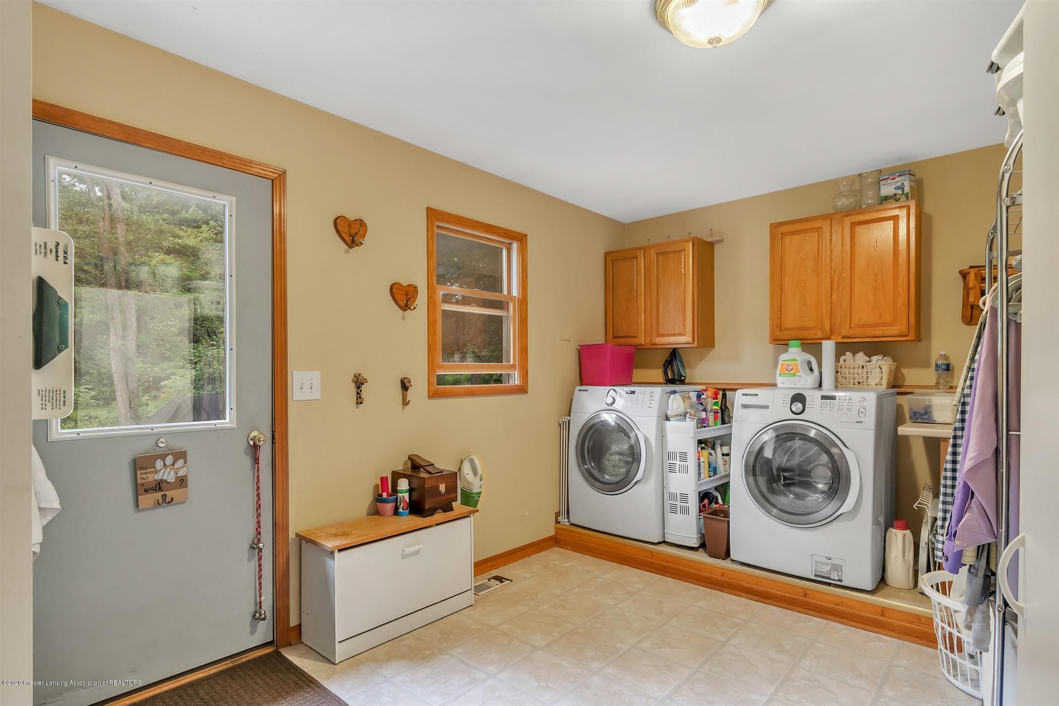 11910 Schavey Rd - 32-11910 Schavey Rd.-windowstill-re - 32