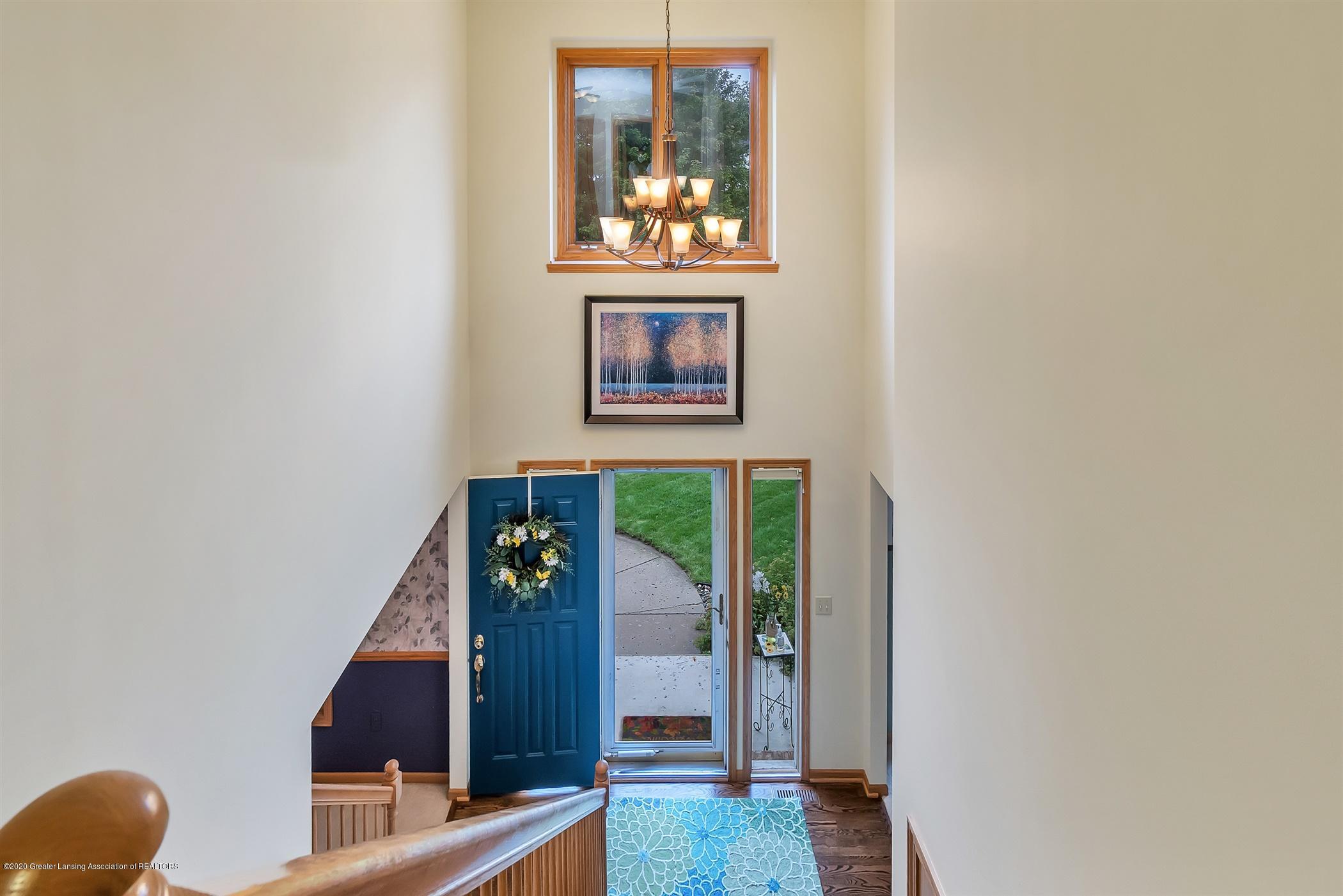 11910 Schavey Rd - 42-11910 Schavey Rd.-windowstill-re - 42