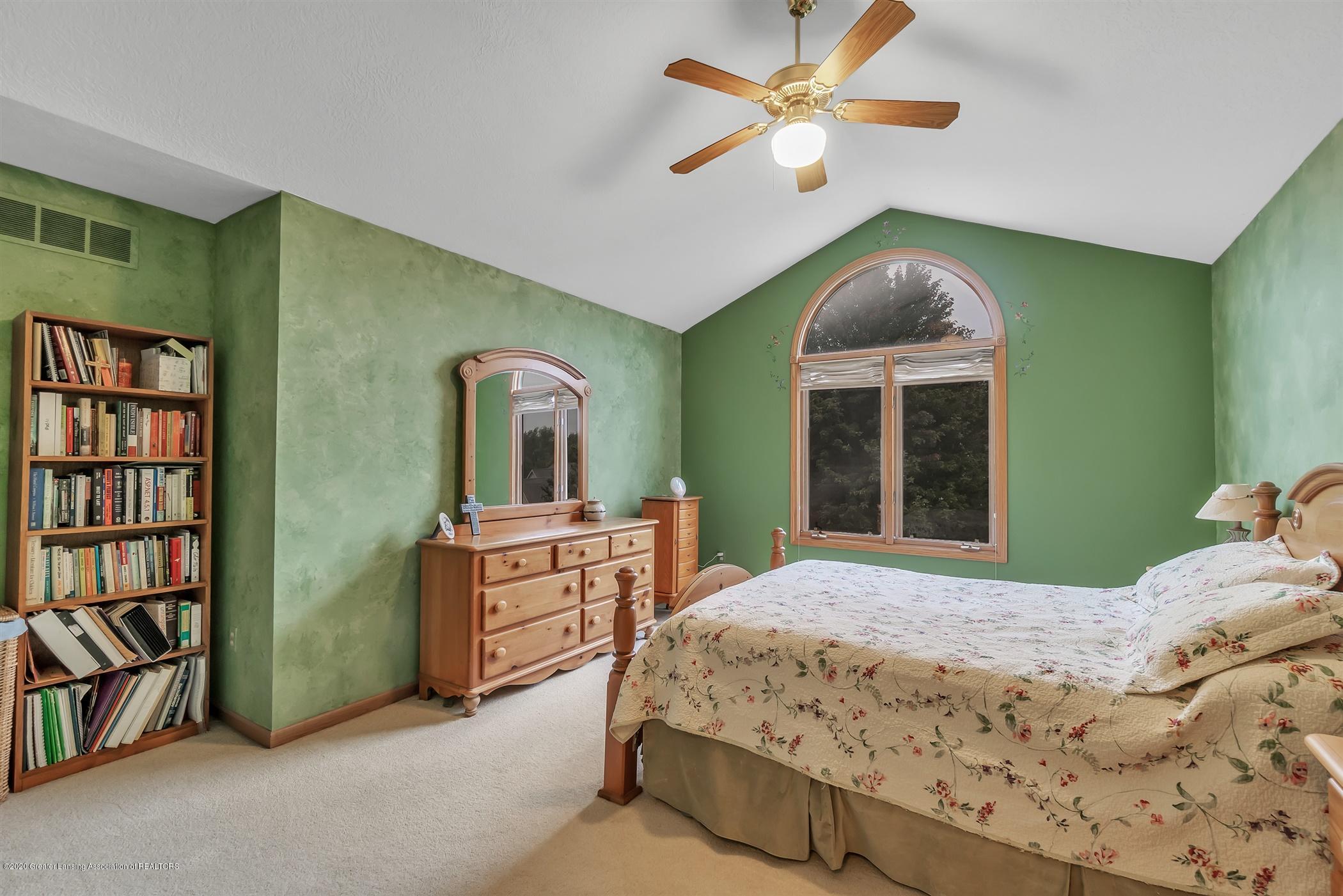 11910 Schavey Rd - 45-11910 Schavey Rd.-windowstill-re - 45