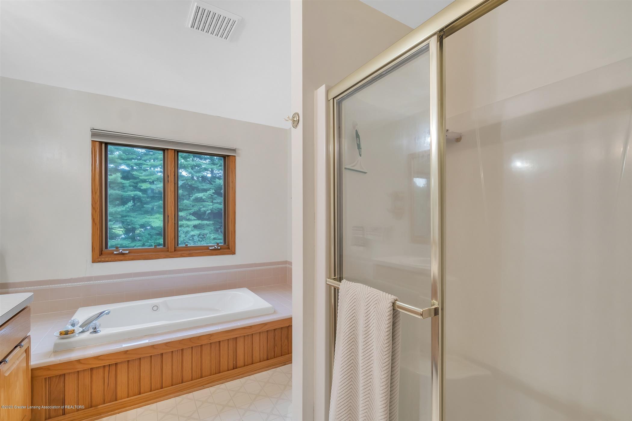 11910 Schavey Rd - 46-11910 Schavey Rd.-windowstill-re - 46