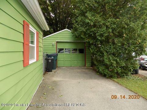 1623 Melrose Ave - DSCN0859 - 2
