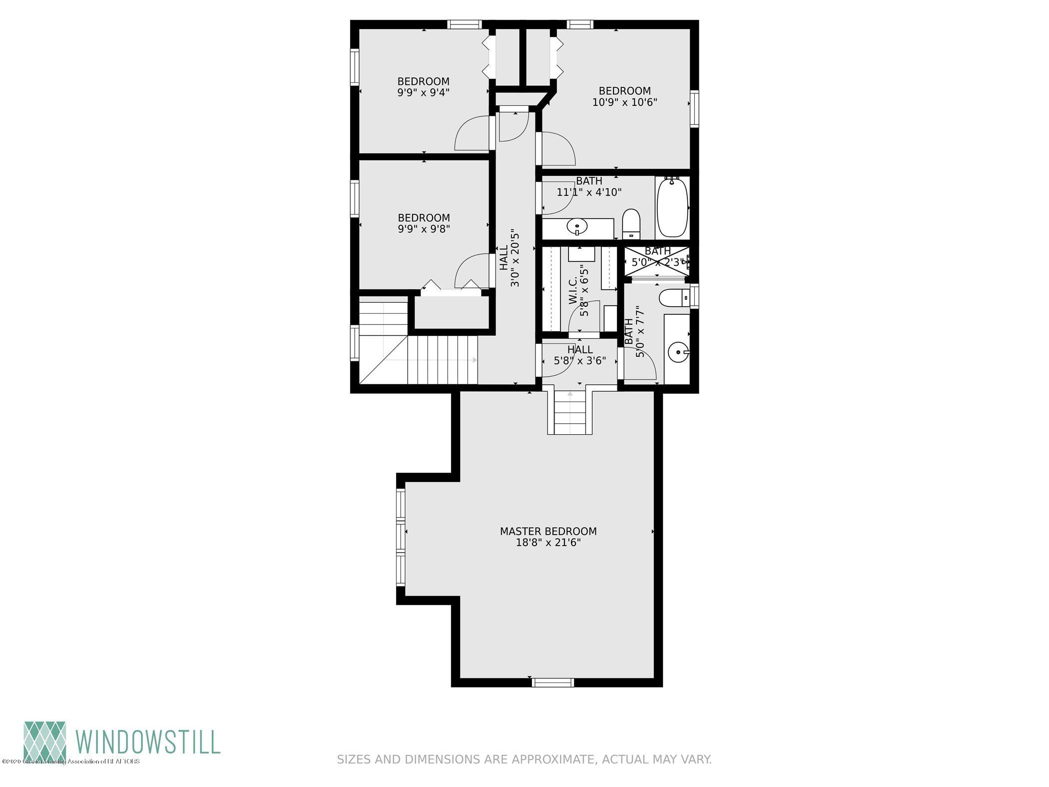 532 Anhinga Dr - 01-single-floor-dim_2 - 37