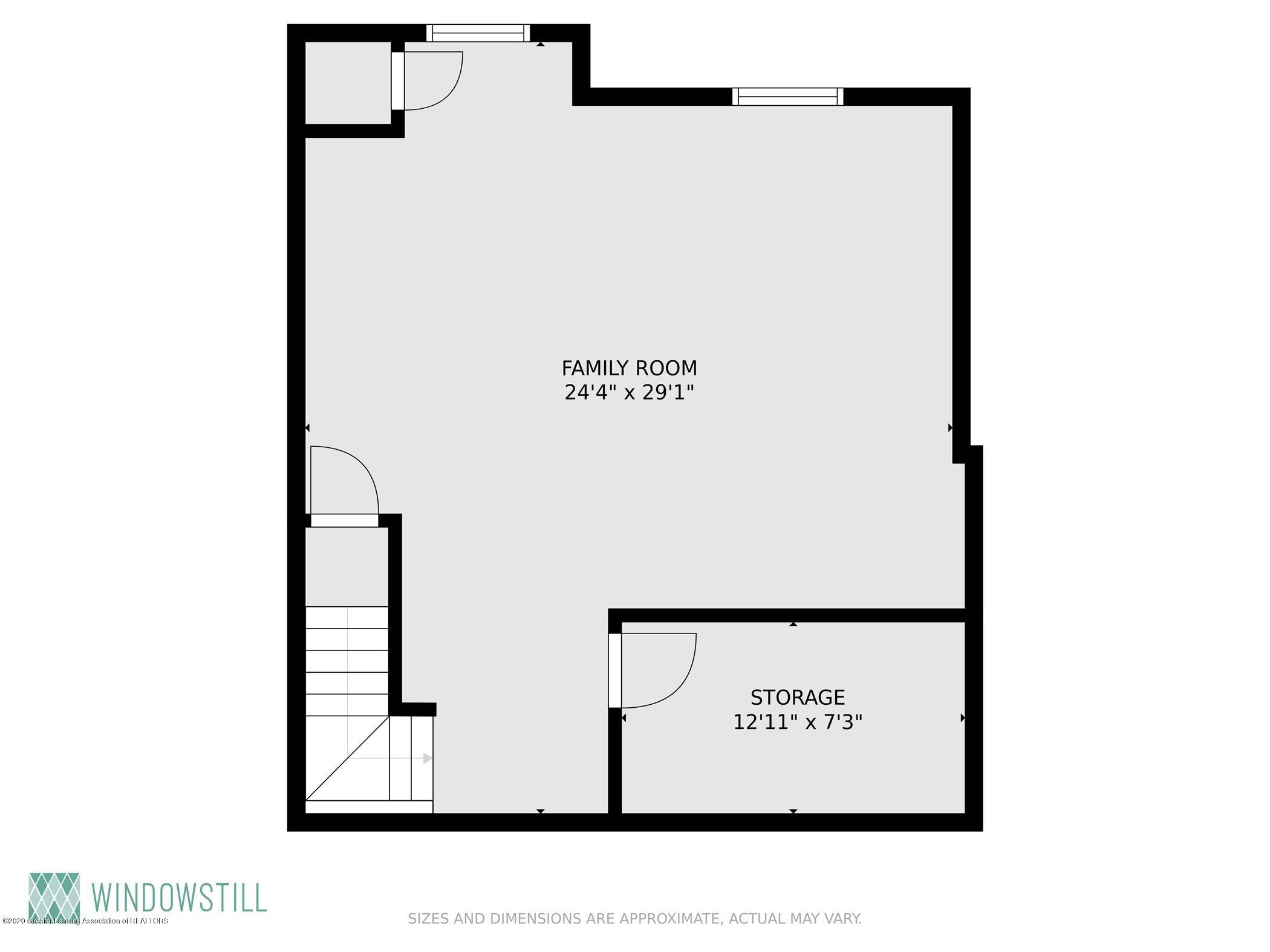 532 Anhinga Dr - 03-single-floor-dim_0 - 39