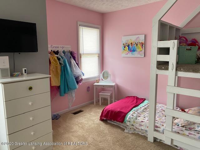3099 Rosehill Dr - rosehill bedroom 2.1 - 16