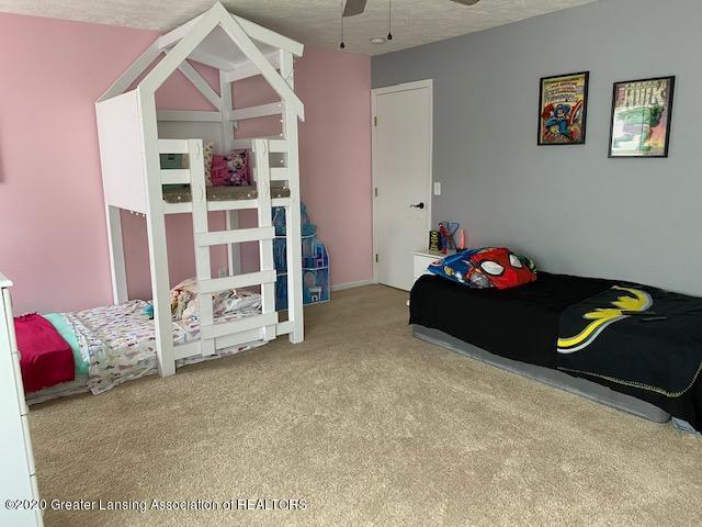 3099 Rosehill Dr - rosehill bedroom 2 - 15