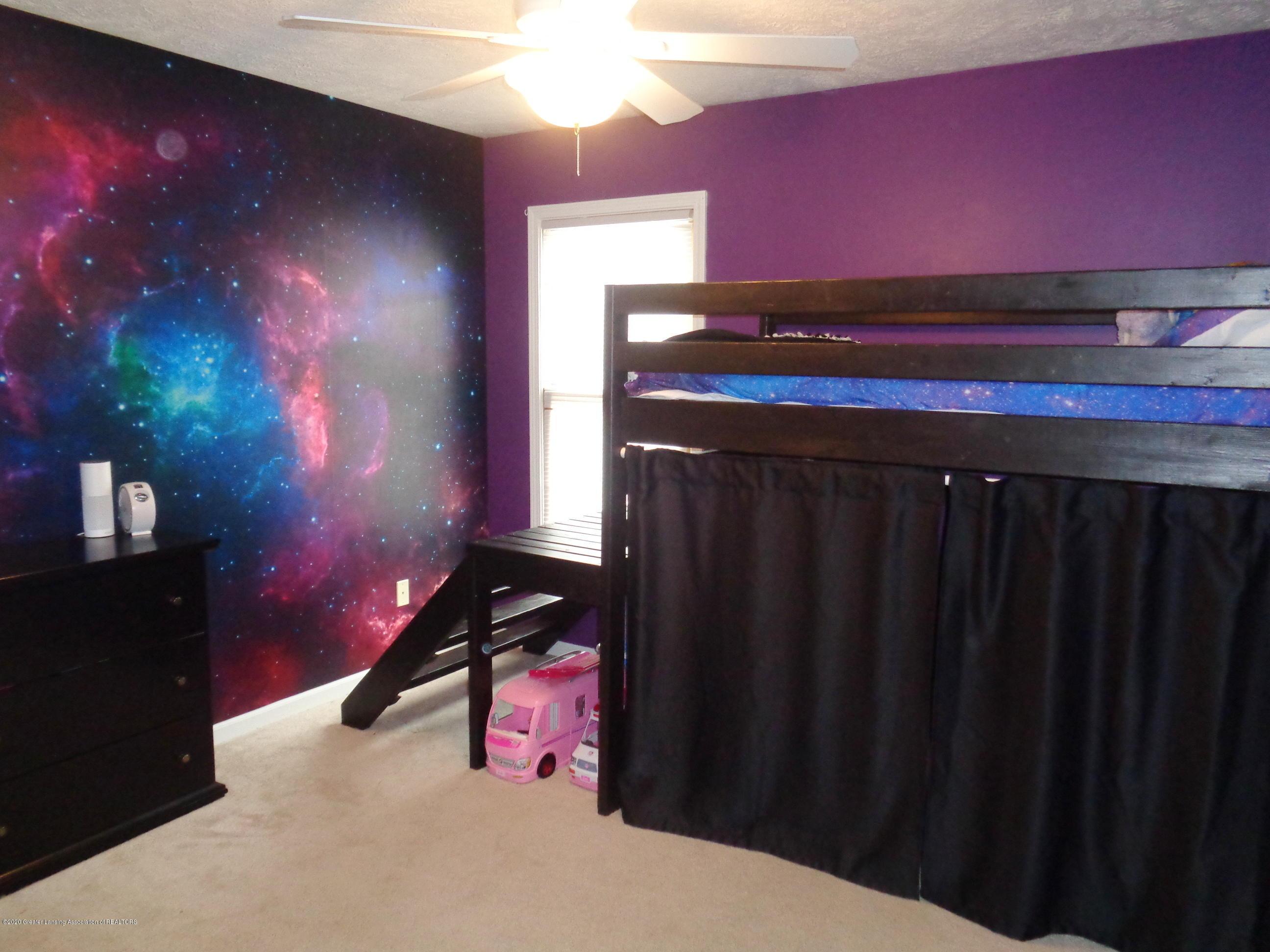 3099 Rosehill Dr - rosehill bedroom 3 - 19