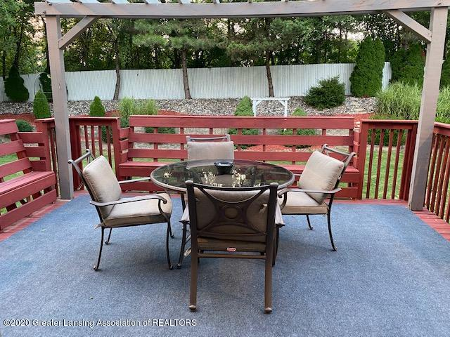 3099 Rosehill Dr - rosehill deck - 24