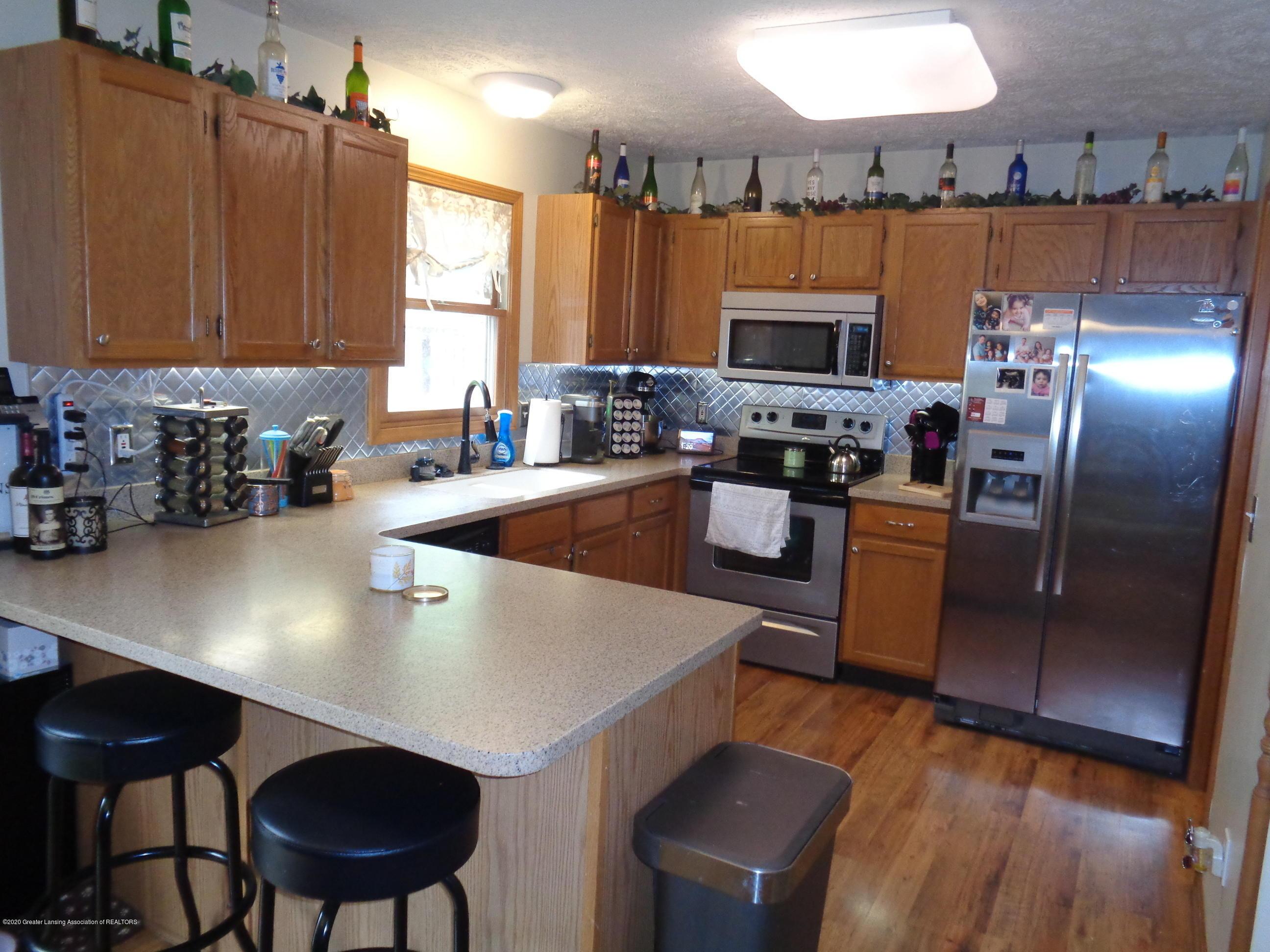3099 Rosehill Dr - rosehill kitchen - 5