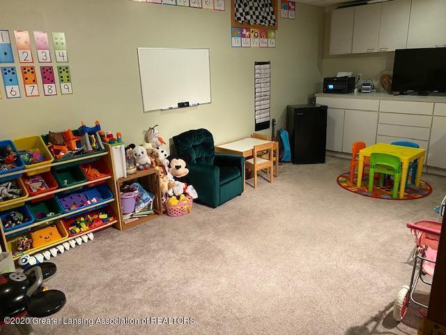 3099 Rosehill Dr - rosehill LL extra room - 22