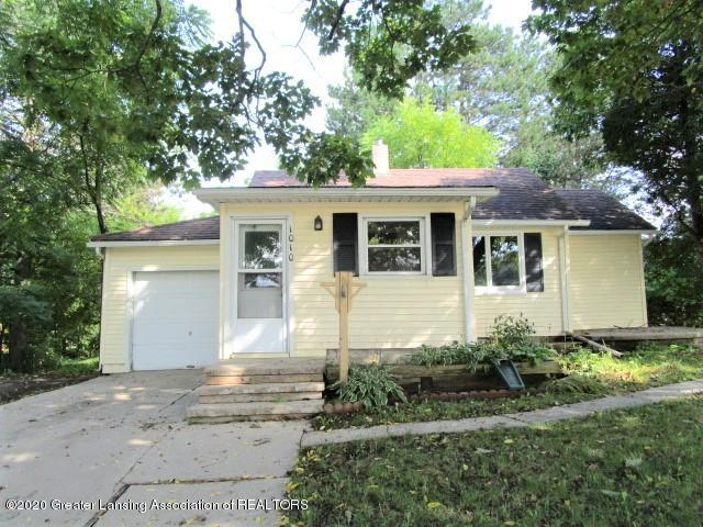 1010 W Dill Rd - IMG_4958 - 1