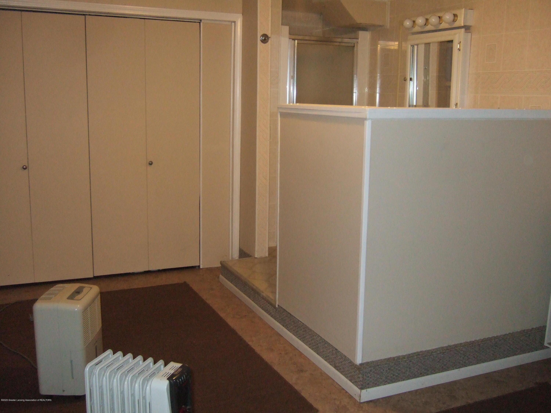 3806 W Willow St - Bedroom #3 - 19