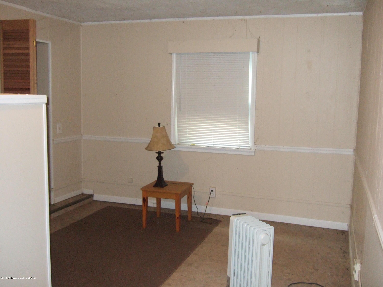 3806 W Willow St - Bedroom #3 - 20