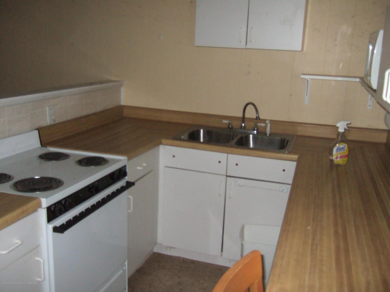 3806 W Willow St - Kitchen/ Lower Level - 22