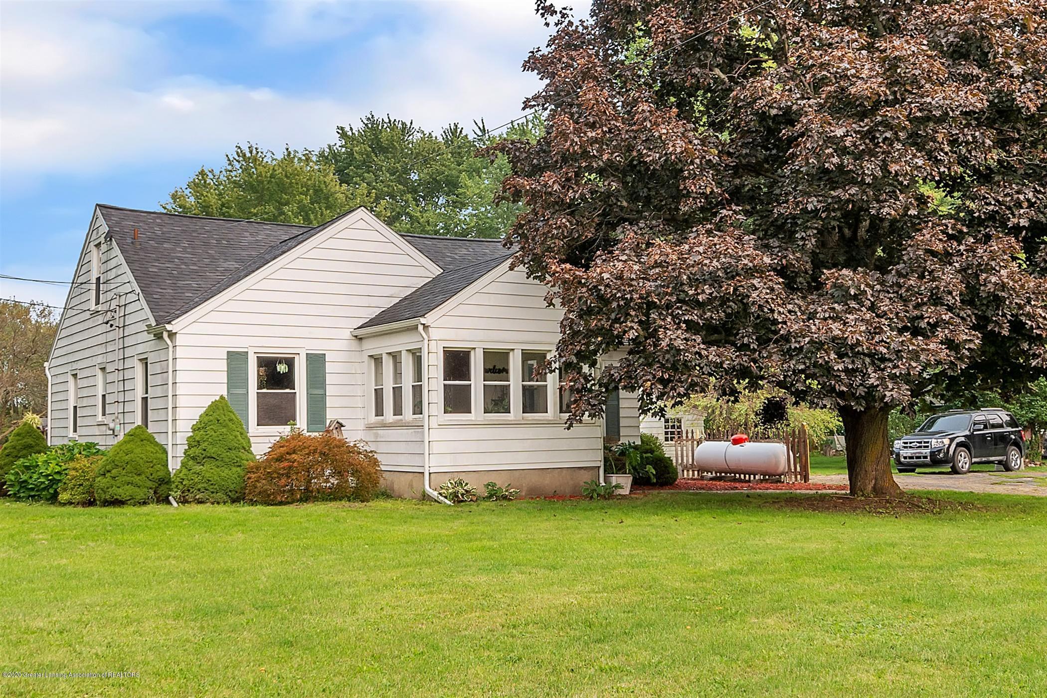 4578 N Michigan Rd - 03-4578 N Michigan Rd-WindowStill-R - 31