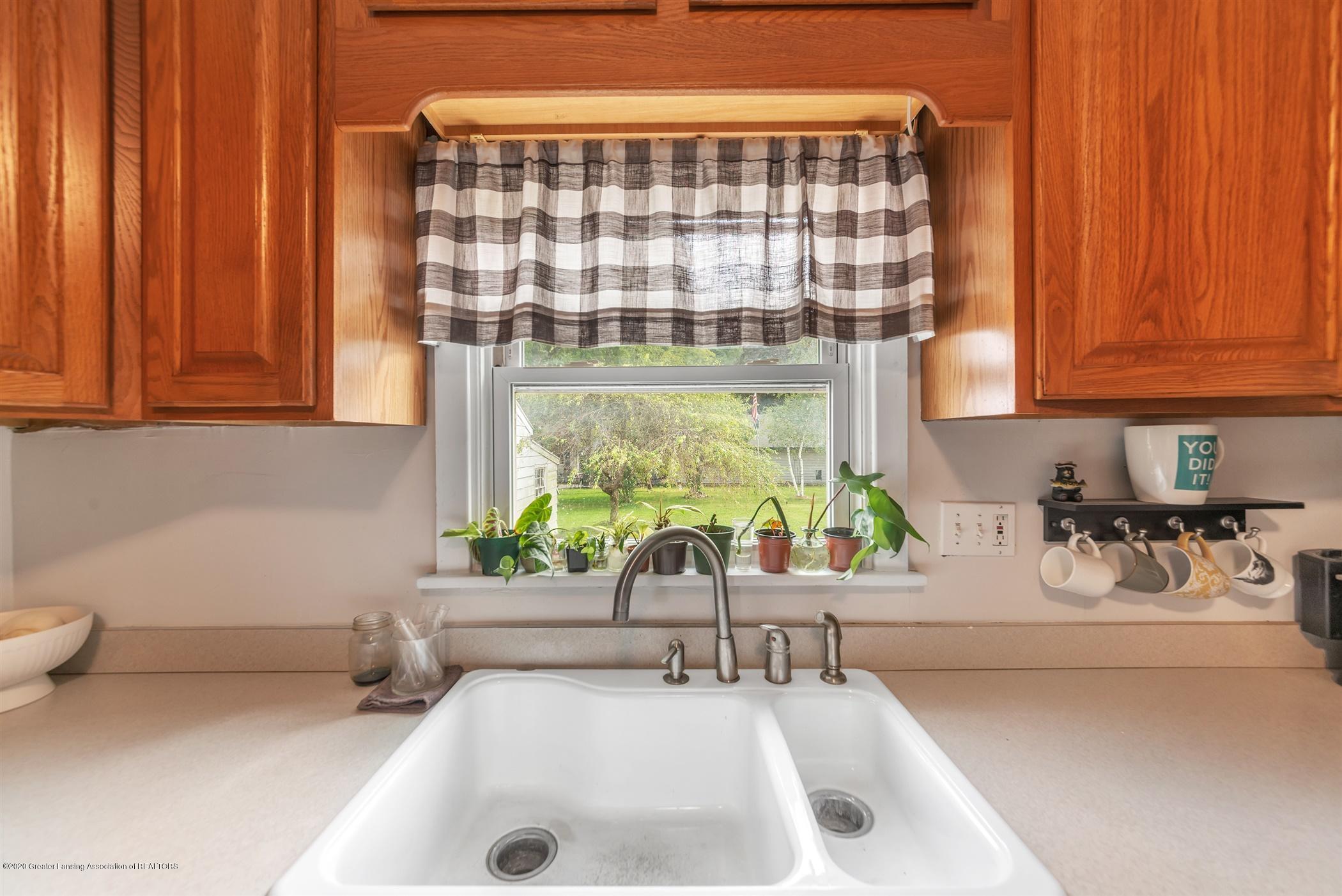 4578 N Michigan Rd - 16-4578 N Michigan Rd-WindowStill-R - 13