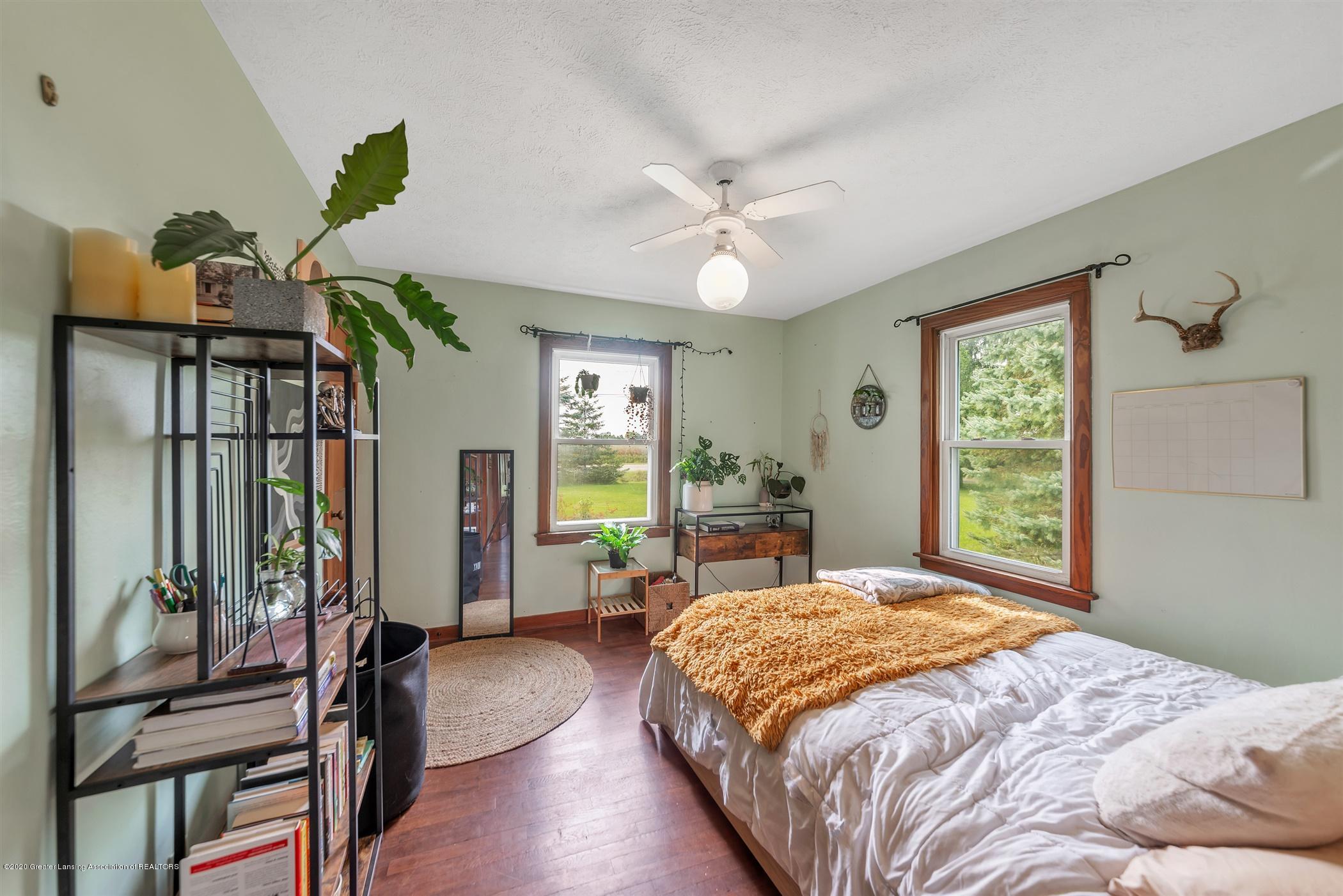 4578 N Michigan Rd - 23-4578 N Michigan Rd-WindowStill-R - 20
