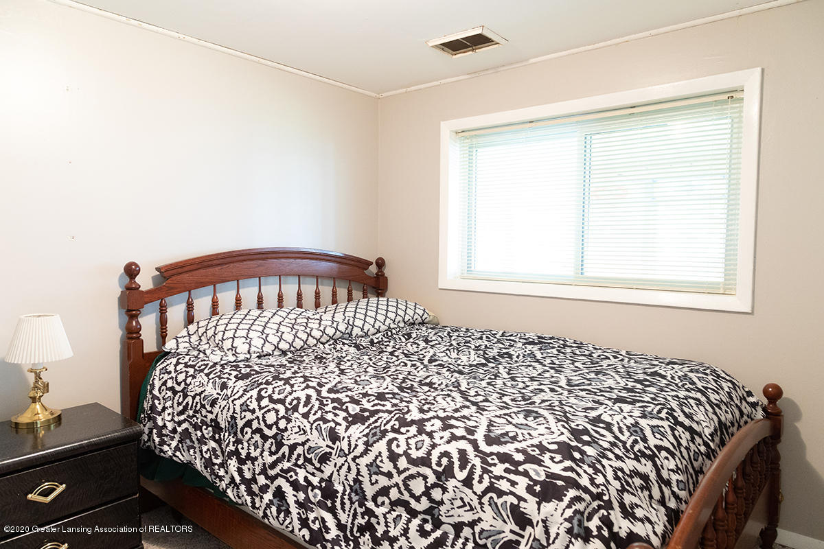1424 Valley View Rd - bed 5 - Copy - 22