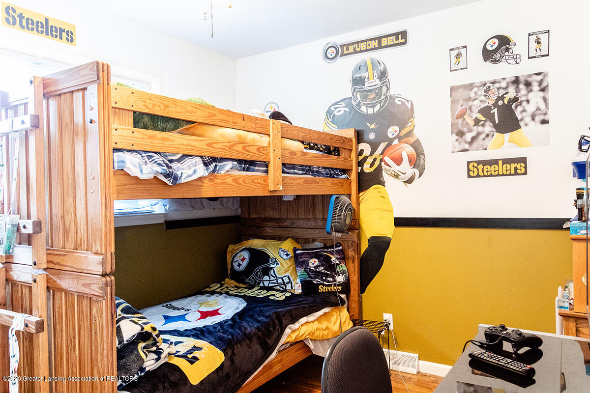 1424 Valley View Rd - bed2 - Copy - 19