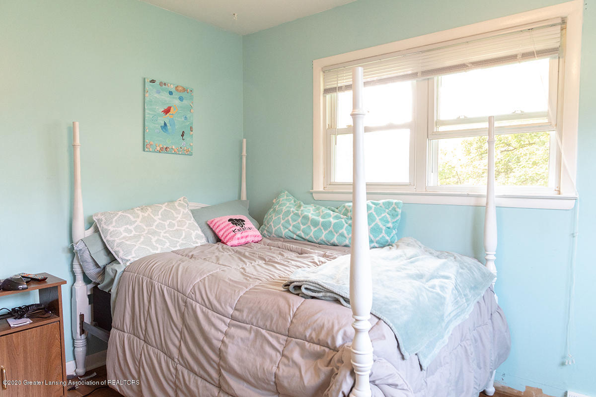 1424 Valley View Rd - bed3 - Copy - 18