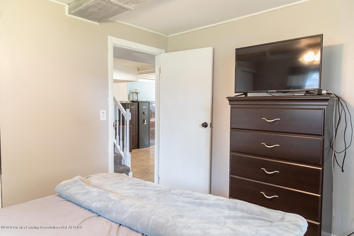 1424 Valley View Rd - bed7 - Copy - 21