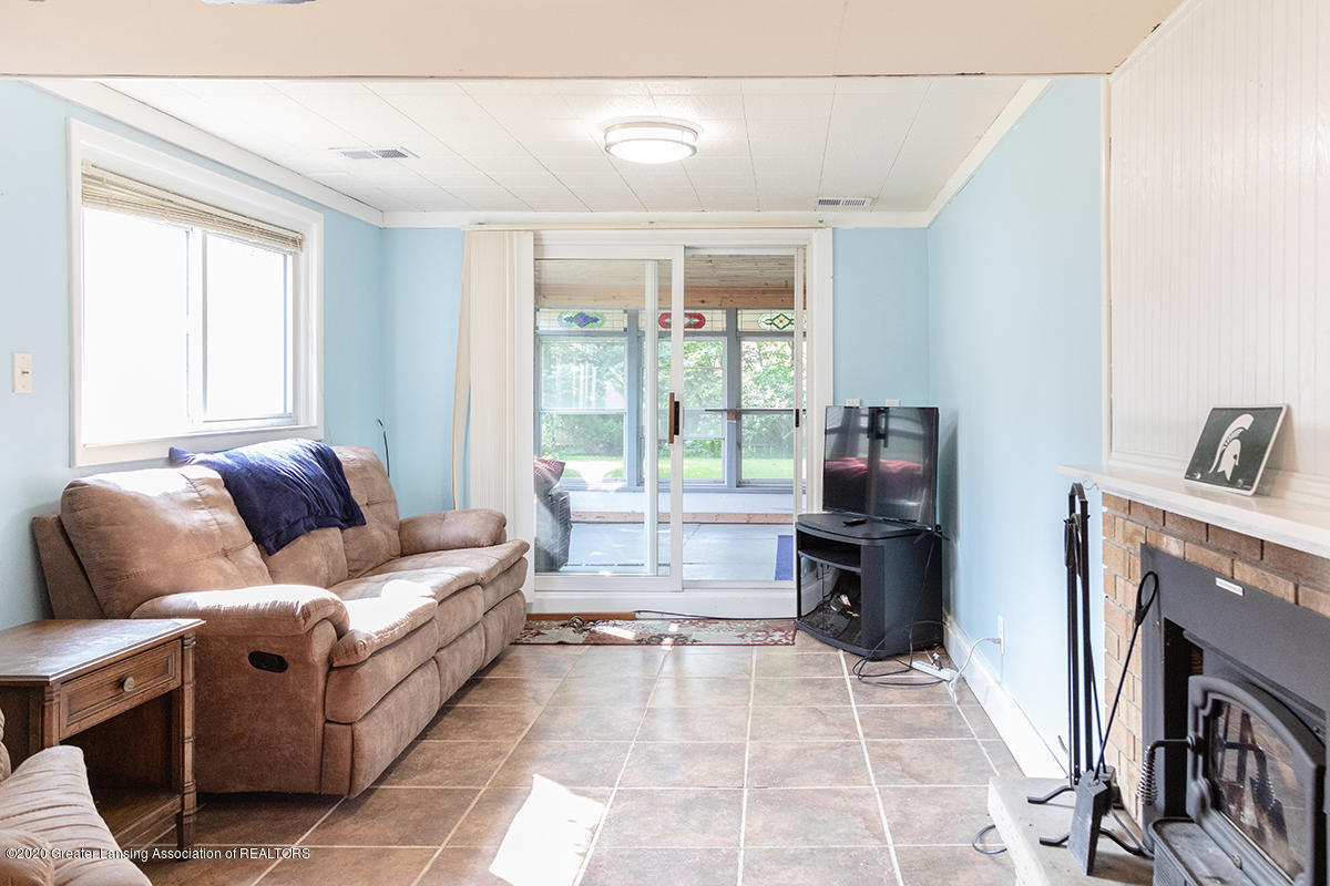 1424 Valley View Rd - rec room 2 - 25