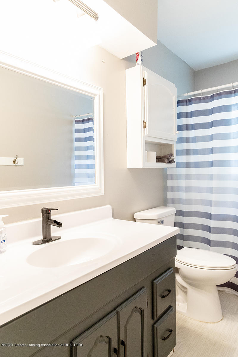 1424 Valley View Rd - upstairs bath2 - 15