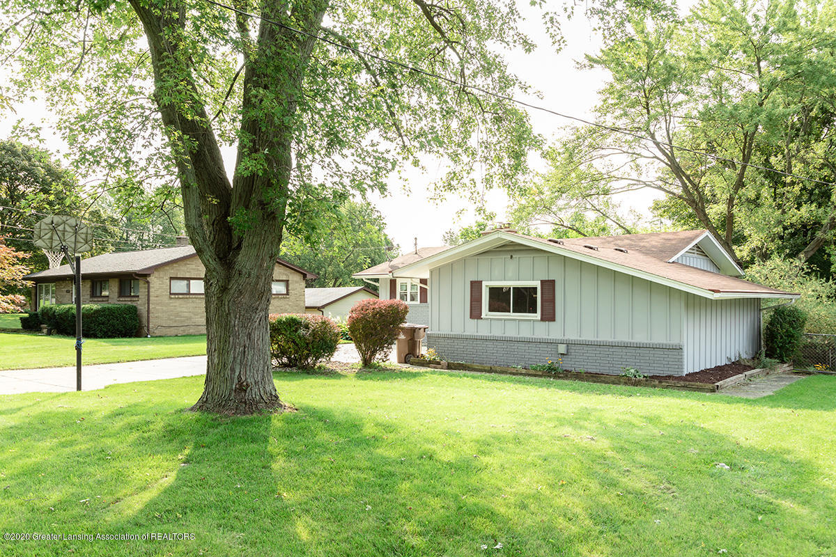 1424 Valley View Rd - front 4 - 3