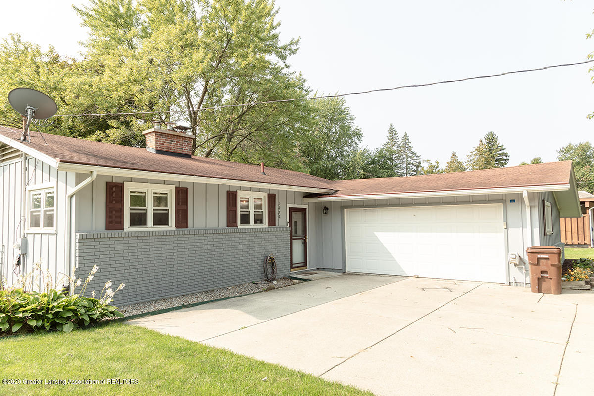 1424 Valley View Rd - front 5 - 4