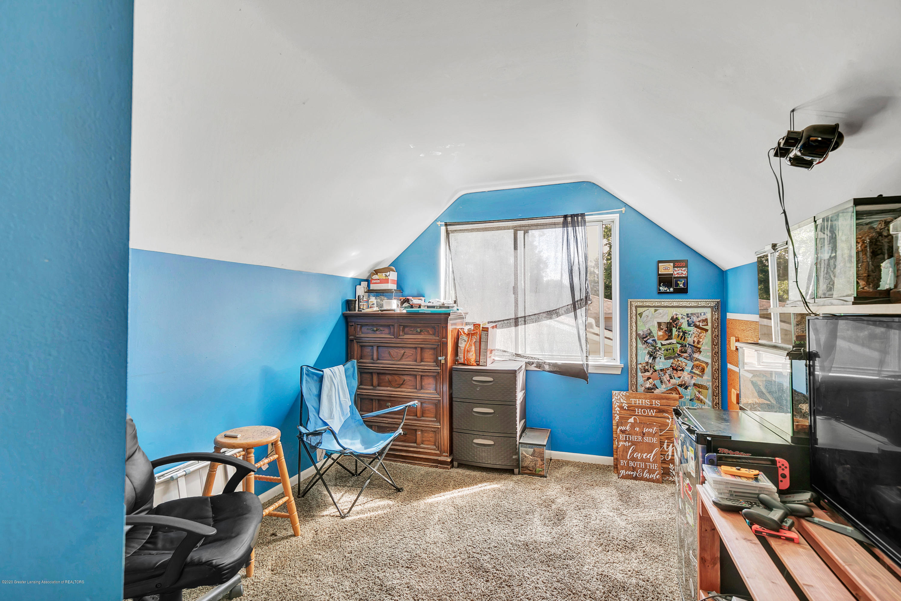2844 S Deerfield Ave - 9I3A2550 - 13
