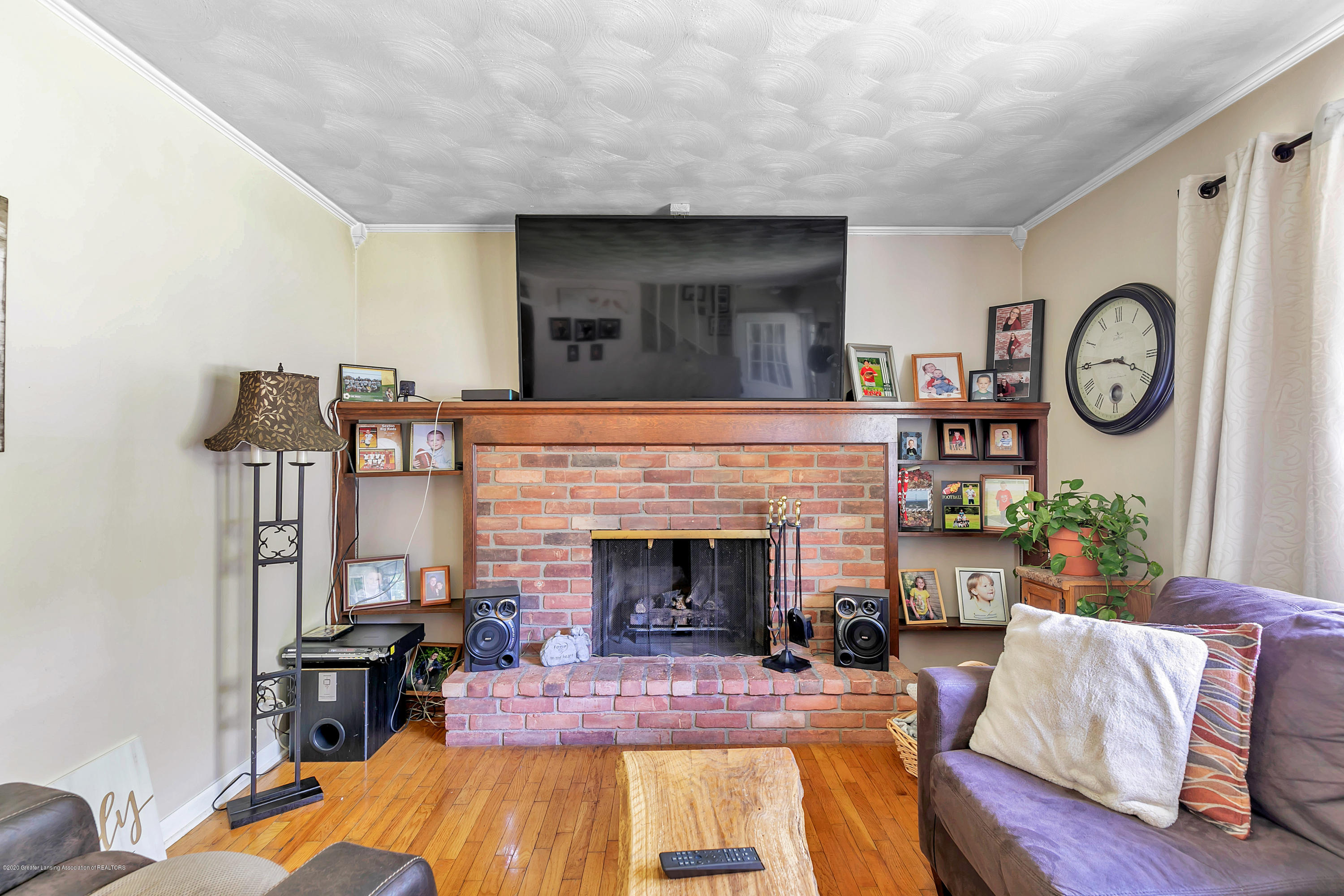 2844 S Deerfield Ave - 9I3A2560 - 5