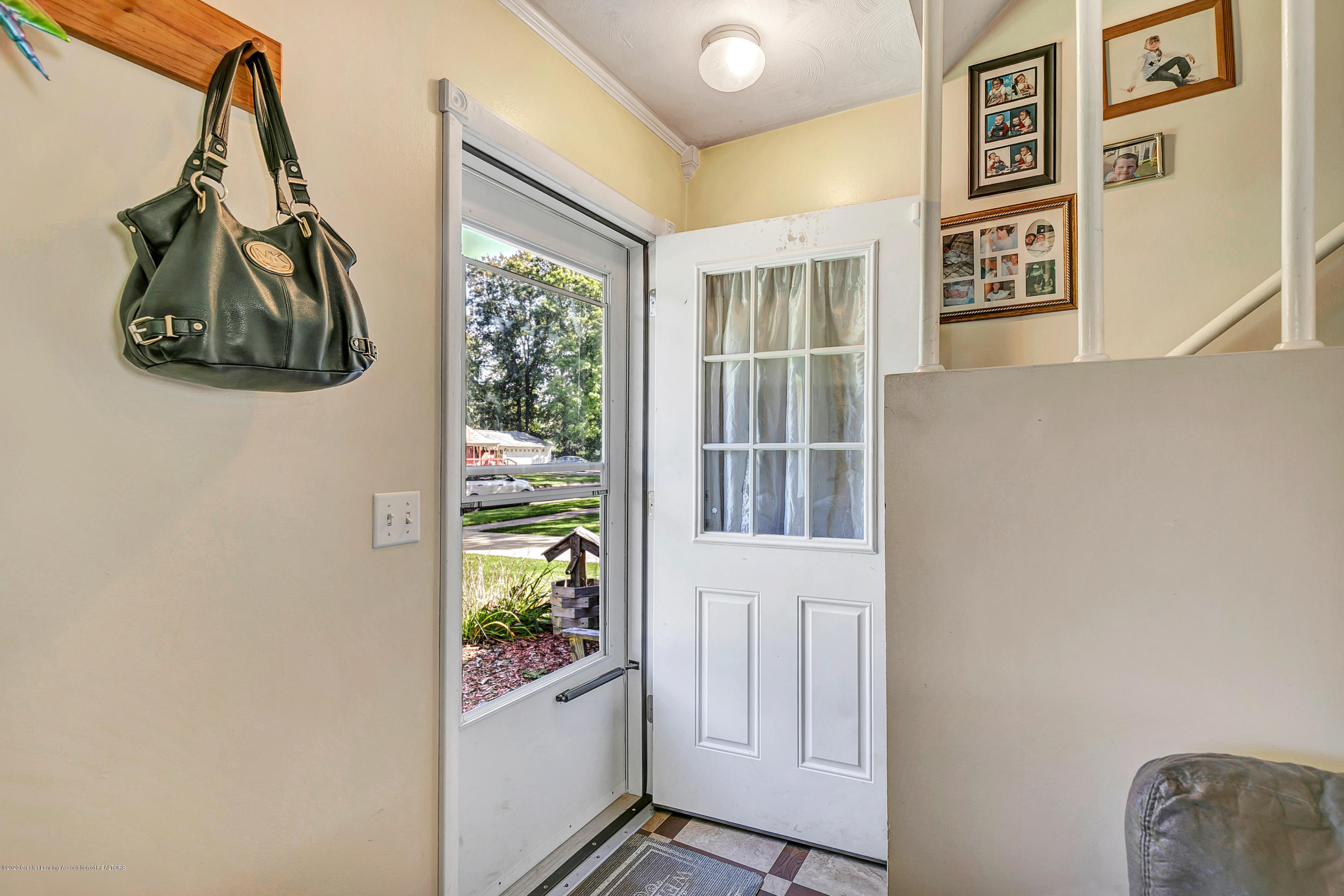 2844 S Deerfield Ave - 9I3A2577 - 3