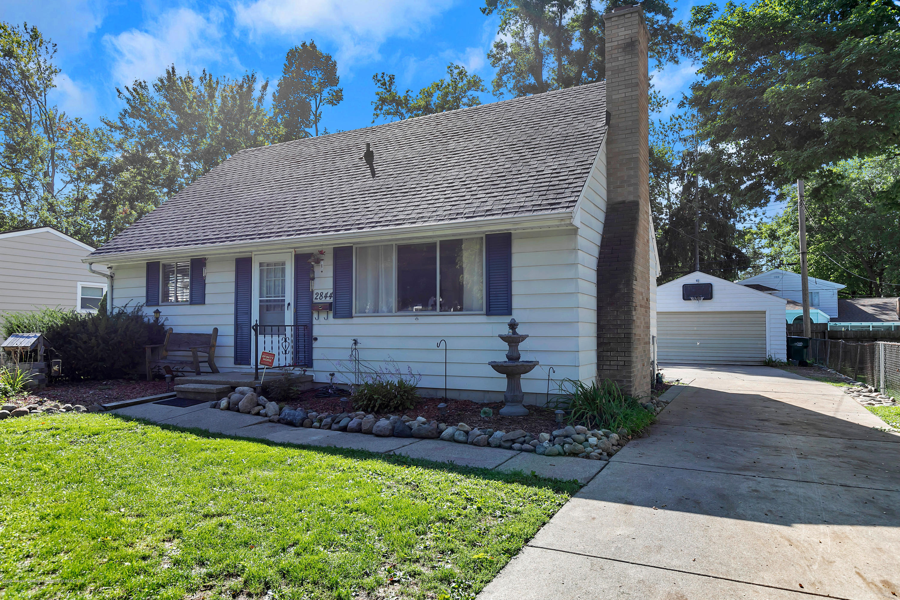2844 S Deerfield Ave - 9I3A2601 - 2