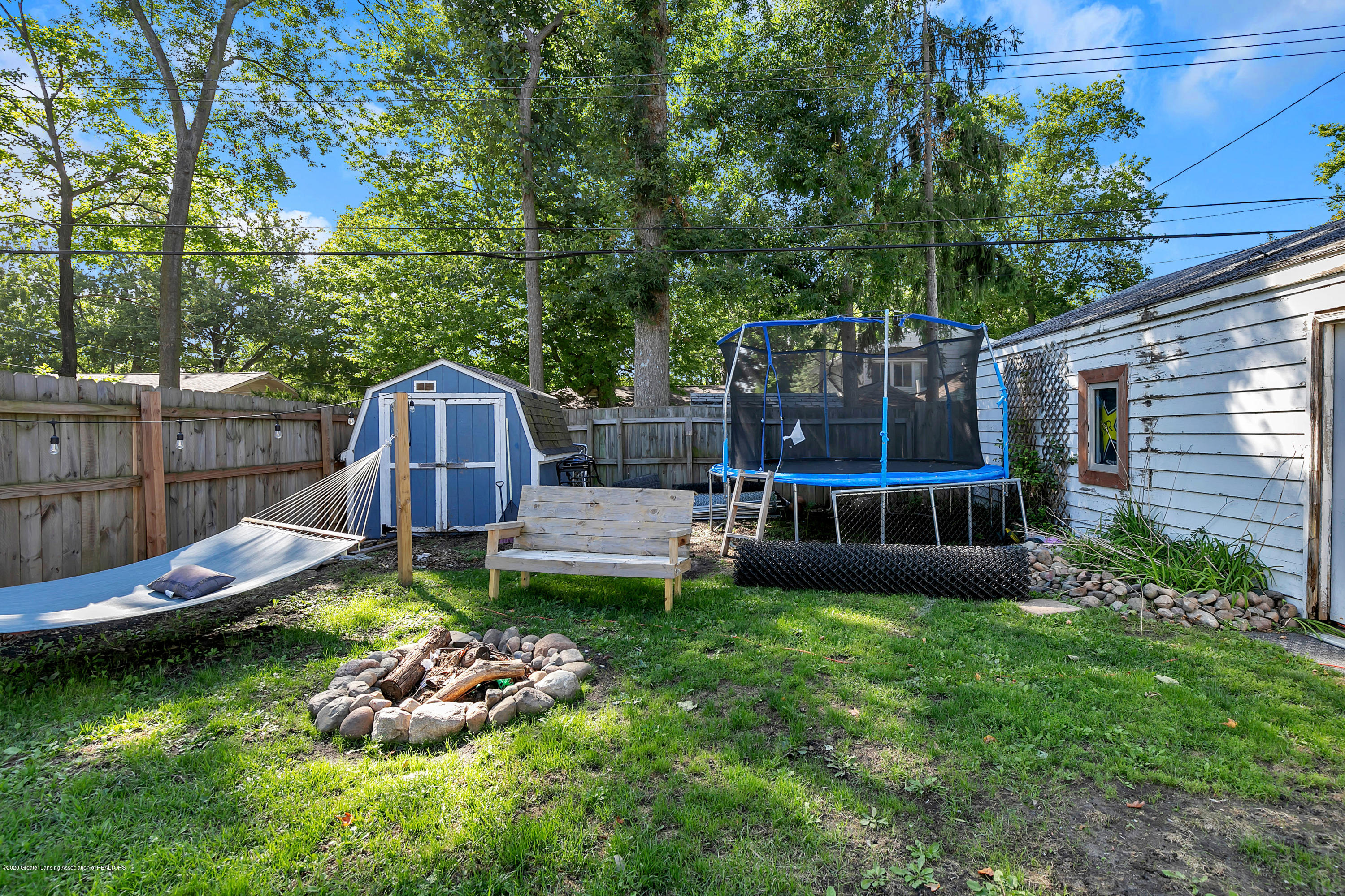 2844 S Deerfield Ave - 9I3A2605 - 27