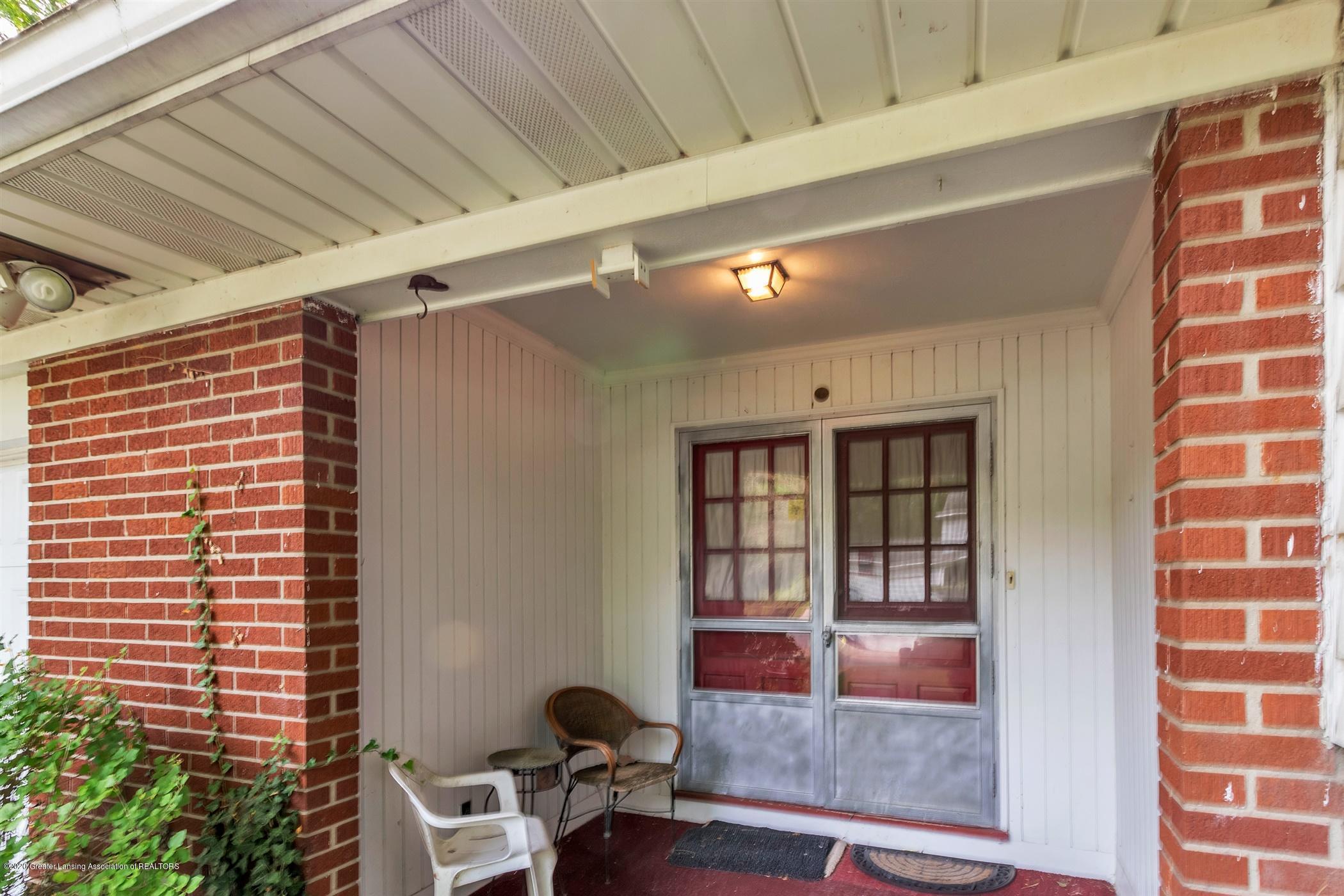 6246 Norburn Way - 05-6246 Norburn-WindowStill-Real-Es - 5