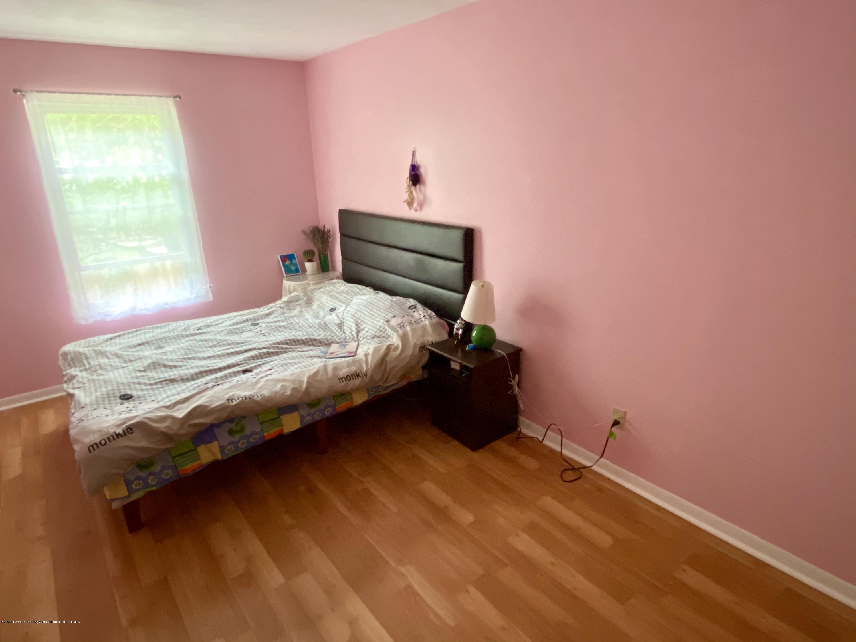 2024 Hamilton Rd 204 - Bedroom 2 - 13