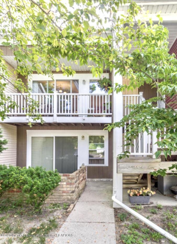 2024 Hamilton Rd 204 - Condo # 204 (2nd Floor) - 1