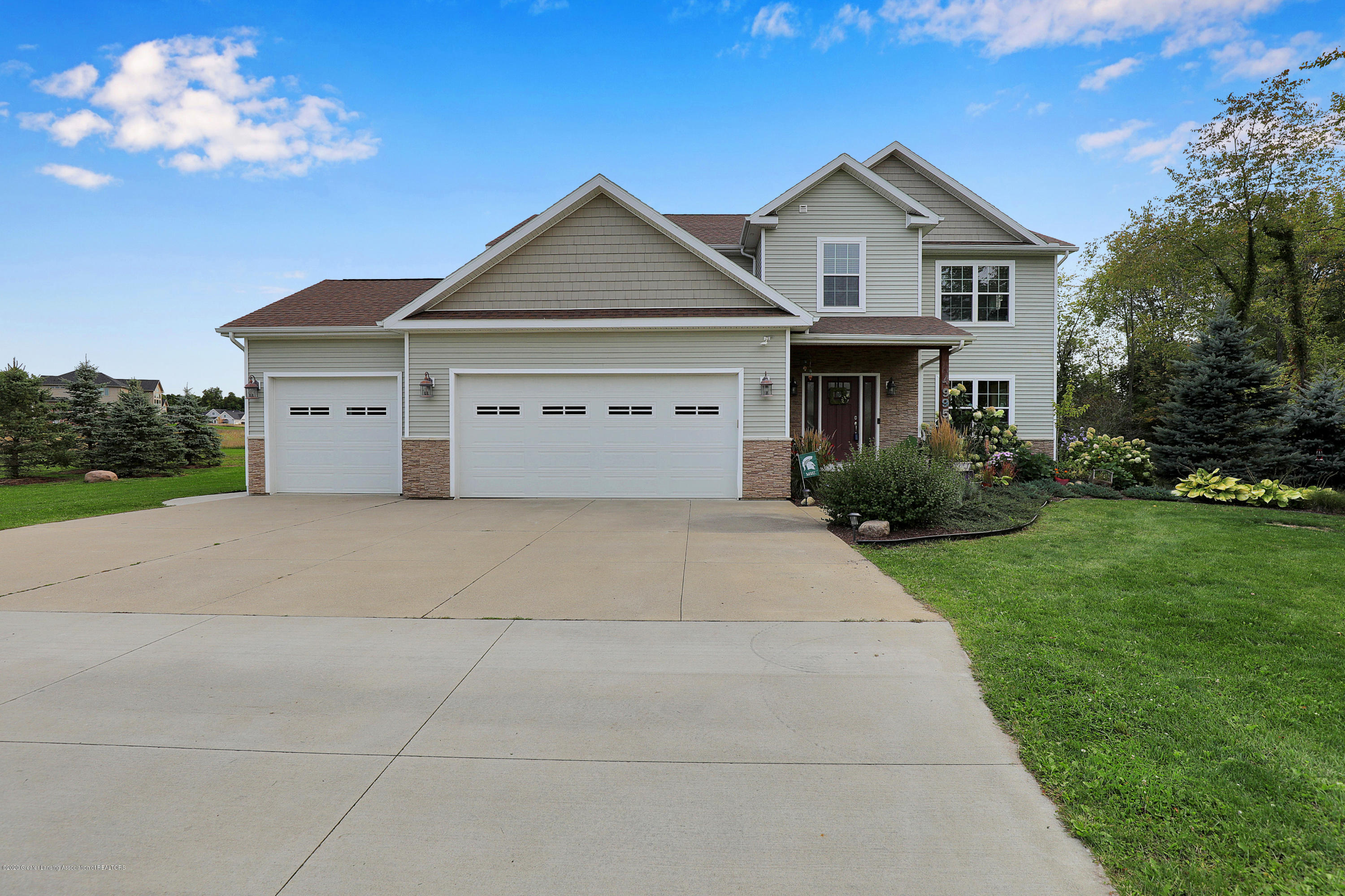 4995 W Howe Rd - 9I3A3761 - 2