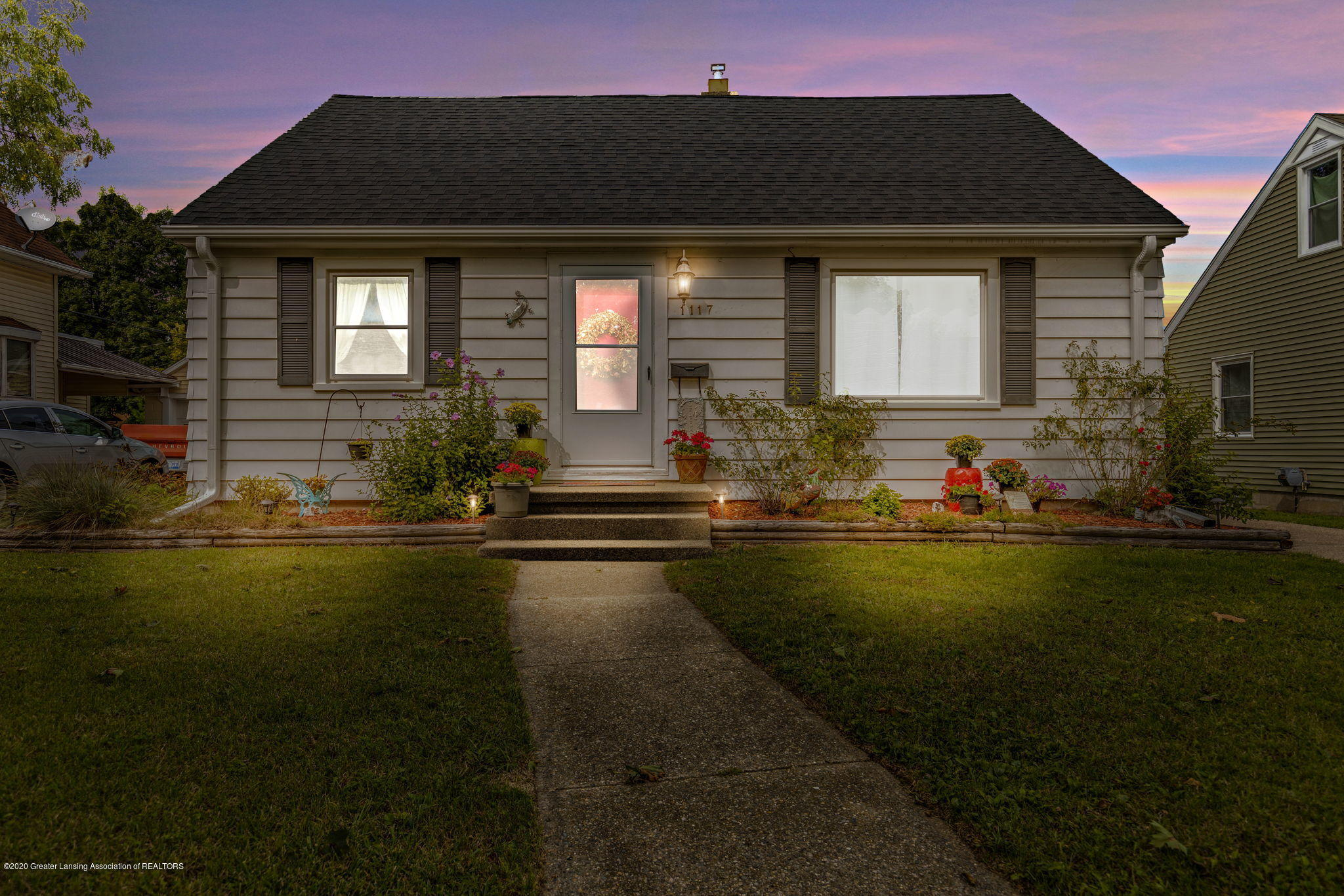 1117 Lincoln Ave - 1-web-or-mls-1P6A6754 troi chieu (1) - 1