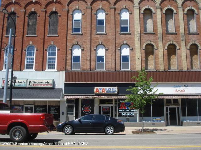 142 S Cochran Ave - attachment (2) - 1