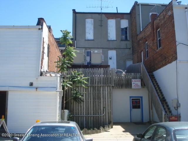 142 S Cochran Ave - attachment - 2