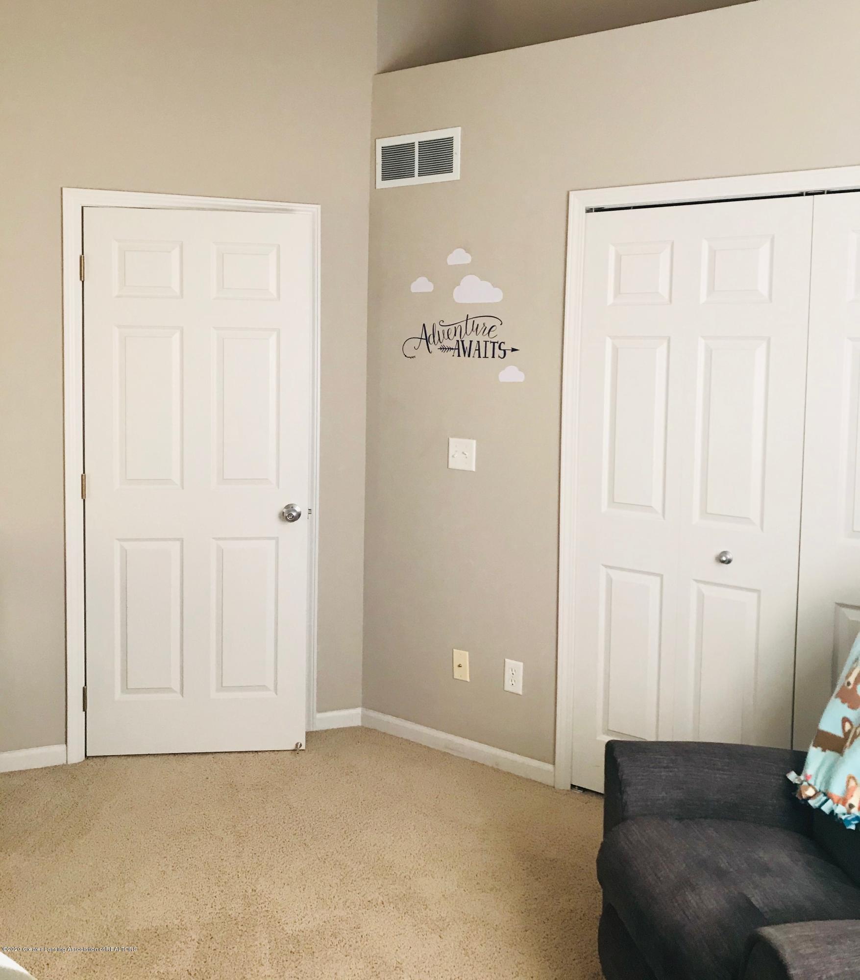 5867 Westover Dr - Bedroom - 15