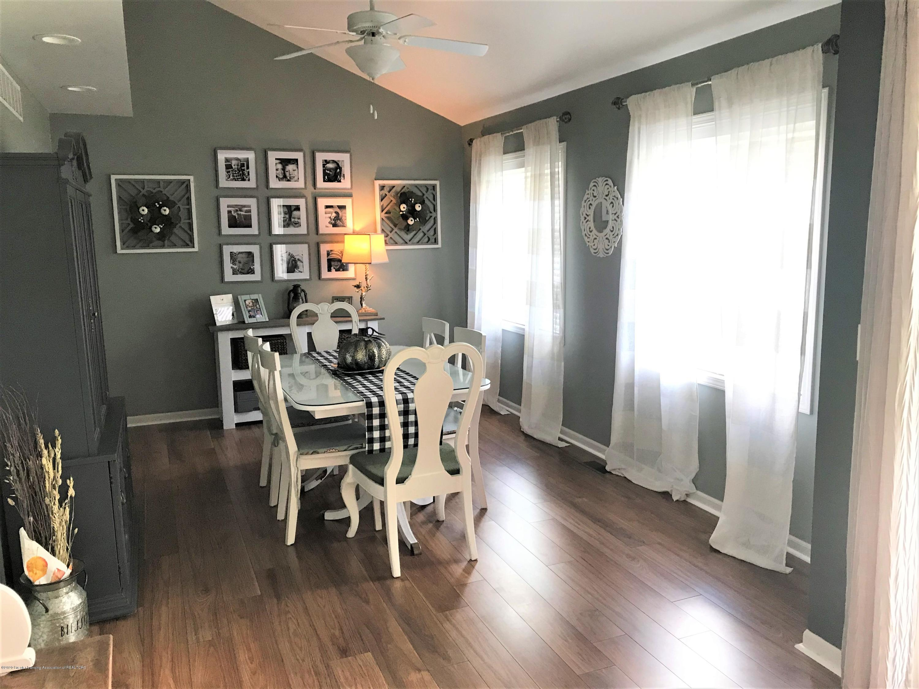 5867 Westover Dr - Back Family/Dining Rm - 8
