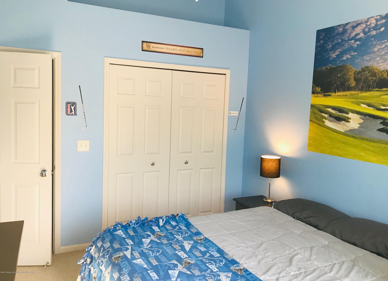 5867 Westover Dr - Bedroom - 19